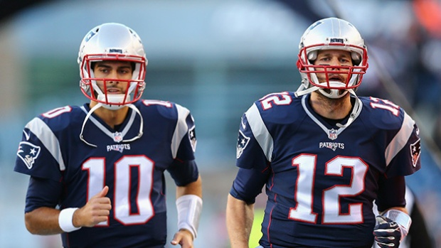 625-jimmy-garoppolo-and-tom-brady-patriots.jpg
