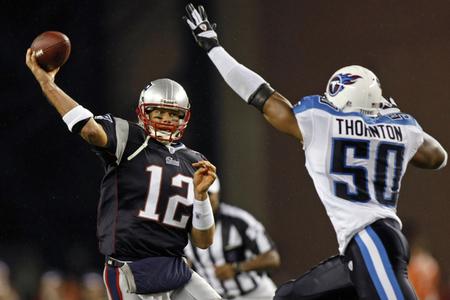 tom_brady_vs_Tennessee_Titans-large